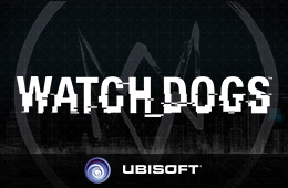 Watch Dogs 1 & 2