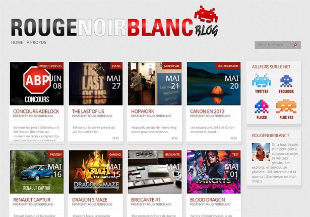 apercu_blog
