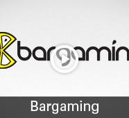 Bargaming